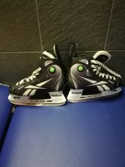 Reebock 4K Ice Skates Größe