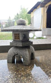 Figur Tempel
