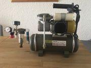 Kleinkompressor