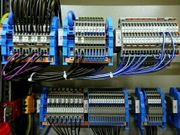 Elektroarbeiten Elektroinstallation Beratung