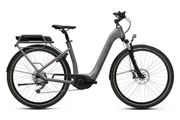 Flyer GoTour2 Damen City E-Bike