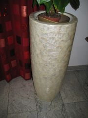 Vase PTMD Collection