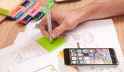 Webdesigner Website erstellen SEO sucht