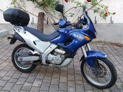 Aprilia ML PEGASO 650 Kraftrad