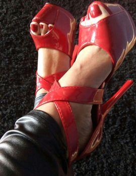 Brüste Füße Dominanz Videos Bilder: Kleinanzeigen aus Wien - Rubrik Erotische Bilder & Videos