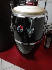 LP 552X-1 BK 12 1