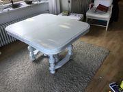 Tisch Antik über 100 Jahre