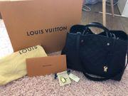 Original Louis Vuitton Montaigne