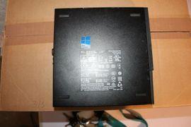 Bild 4 - Dell Optiplex 3040M Intel i3-6100T - Frankfurt Gallusviertel