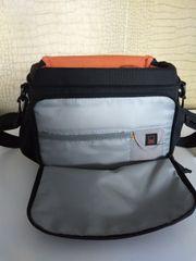 Canon EOS 600 D Kit