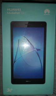 Huawai T3 7 Tablet neu