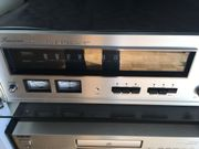 Accuphase T 101
