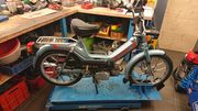 Puch maxi 2gang automatic