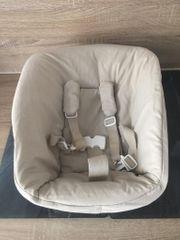 Stokke TrippTrapp Newborn Aufsatz