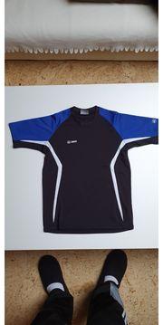 Jako Fußball-Shirt Größe 140