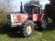 Steyr 8160 Allrd