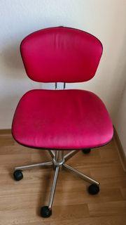 Stuhl Bürostuhl