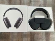 Apple Airpods Max - space grau -