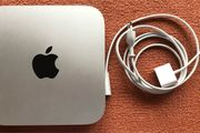 AppleMac Mini late 2012 2