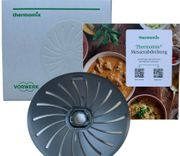 Thermomix Die Welle