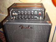 Fender Jazzmaster Ultralight 112 Enclosur