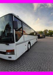 Setra 315 Überlandbus