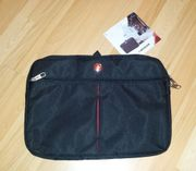 Wenger Laptop Schutztasche