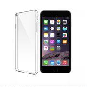 Iphone 6 6s Case Transparent