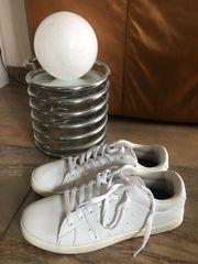 Herrenbekleidung Herrenschuhe Sneakers Gr 43