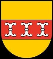 IT - Fachmann sucht 1-2 Zi
