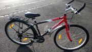 Fahrrad Knaben 24Zoll