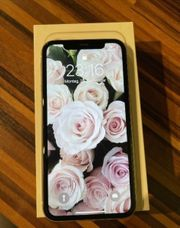 Apple I Phone 11 mit
