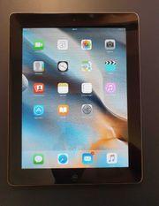 iPad 2 Wi-Fi 2011 16