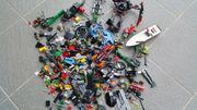 Lego Ersatzteile