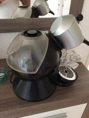 cafe Maschine Dolce gusto