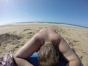Urlaub Fuerteventura FKK Okt Nov