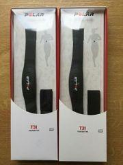 2 Polar T31 Frequenzmesser Gr