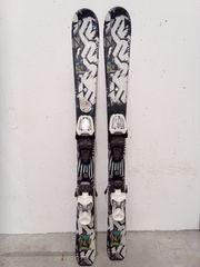 Kinder Ski - K2 Indy 100cm