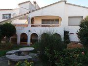 ferienhaus Empuriabrava/Spanien