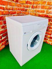 5Kg Waschmaschine von Bauknecht Lieferung