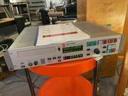 EMT 986 R PROFESSIONAL STUDIO