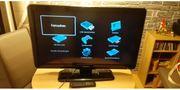 Philips TV SQ 543 3E