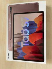 Samsung Galaxy Tab 7 Mystic