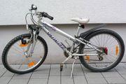Fahrrad Specialized Hotrock 24 Zoll
