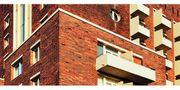 Suche in Darmstadt eine Eigentumswohnung