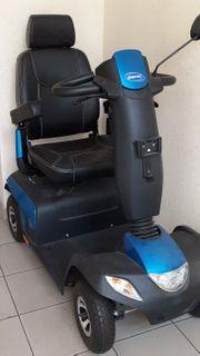 Biete Elektromobilmobil