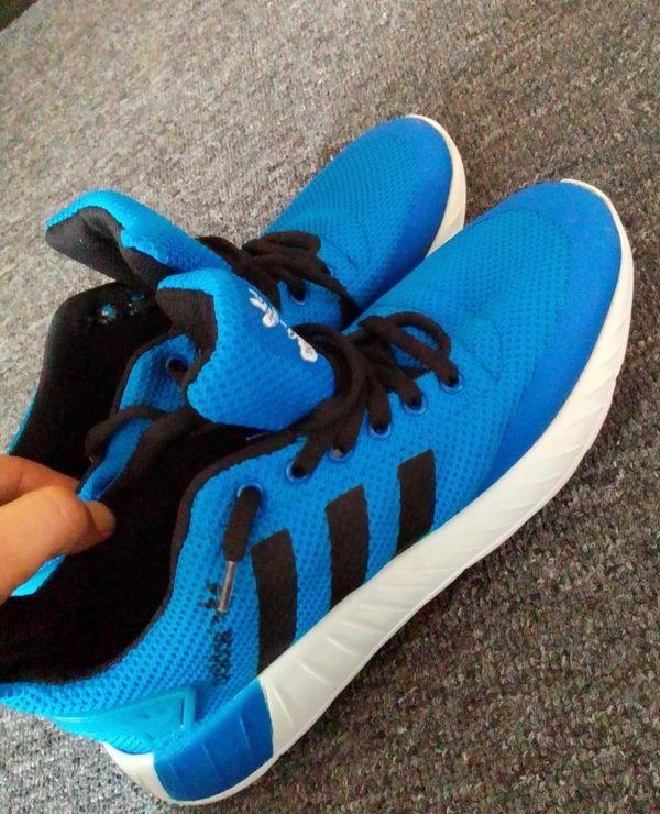 Kaufen Gebraucht Gebraucht Kaufen Kaufen Adidas Adidas Gebraucht Gebraucht Kaufen Kaufen Adidas Adidas Adidas Adidas Gebraucht JlFTK31c