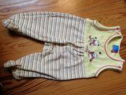Babykleidung Größe 50-60 je 1