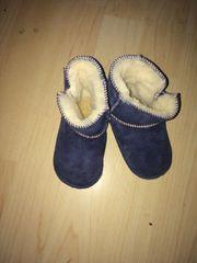 NEUE Alana baby Schuhe wagen