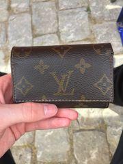 Louis Vuitton Geldbeutel